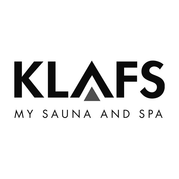 KLAFS - Sauna and Spa